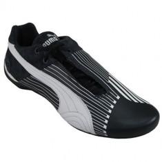 Pantofi Barbati Puma Rbr Future Cat LO 30150001