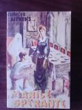Marile sperante - CHARLES DICKENS, Charles Dickens