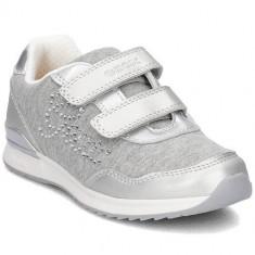 Pantofi Copii Geox Junior Maisie J6203C0LHNFC1006
