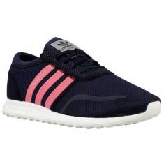 Pantofi Copii Adidas Los Angeles K S74875