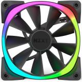 Ventilator/Radiator NZXT Aer RGB 140mm Triple Pack