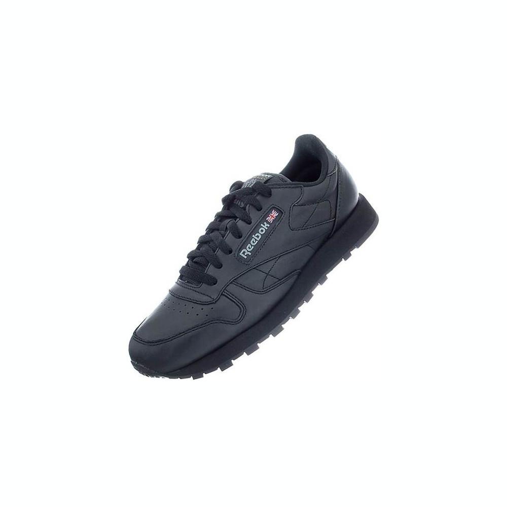 79dd35ba25d67 Pantofi Barbati Reebok Classic Leather 002267 foto. Mărește imagine