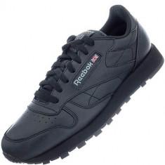 Pantofi Barbati Reebok Classic Leather 002267