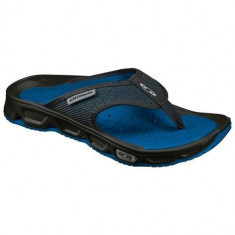 Sandale Barbati Salomon RX Break 394701, 44 2/3, Albastru