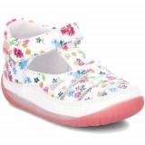 Sandale Copii Naturino 1557 0011500663039121, 21, 23, 25, 26, Roz