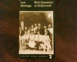 Ivor Montagu With Eisenstein in Hollywood