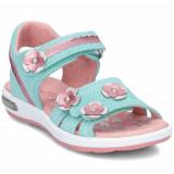 Sandale Copii Superfit 20013354, 32