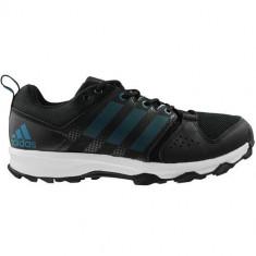 Pantofi Barbati Adidas Galaxy Trail M BB4460, 42, 42 2/3, Alb