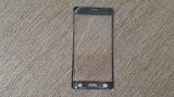 Geam Sticla Touch Original 100% Samsung  A5 A500 2015  Gri Livrare gratuita!, Samsung Galaxy A5