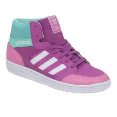 Ghete Copii Adidas Pro Play K D67614, 38, 38 2/3