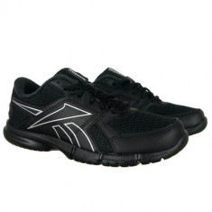 Pantofi Femei Reebok Walkfusion RS V59063