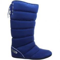 Cizme Femei Adidas Northern Boot W G96351