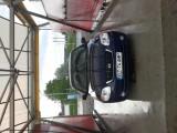 Hyundai accent an 2005, Benzina, Berlina