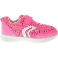 Pantofi Copii Geox Waviness B821XB014BCC8033, 22 - 27, Roz