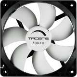 Ventilator/Radiator TACENS Aura II 80mm