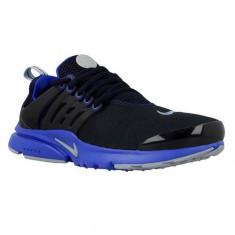 Pantofi Copii Nike Presto GS 833875400