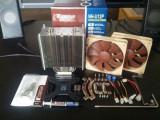 Cooler CPU Noctua NH-U12P SE2