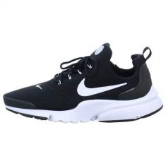 Pantofi Barbati Nike Presto Fly 908019002