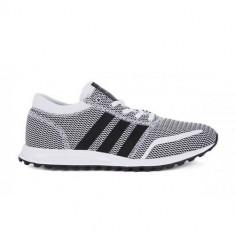 Pantofi Barbati Adidas Los Angeles BB1127