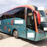 Autocar de turism Volvo B10B SIDERAL
