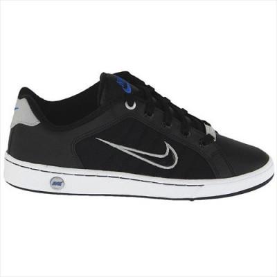 Pantofi Copii Nike Court Tradition 2 GS 407927003 foto