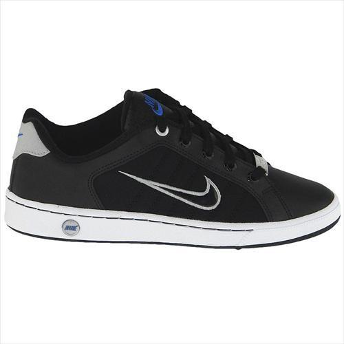 Pantofi Copii Nike Court Tradition 2 GS 407927003