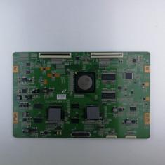 LVDS T-con 2010_R240S_MB4_0.4 Din Samsung LE40C750R2W
