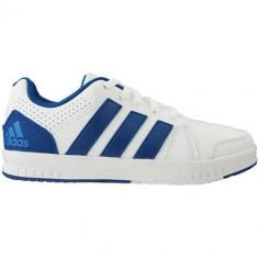 Pantofi Copii Adidas Trainer 7 K AQ5948