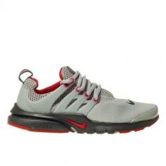 Pantofi Copii Nike Presto GS 833875007