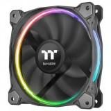 Ventilator/Radiator Thermaltake Riing 12 RGB Radiator Fan TT Premium Edition 3 Fan Pack