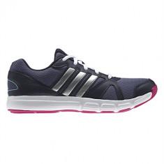 Pantofi Femei Adidas Essential Star II G95189