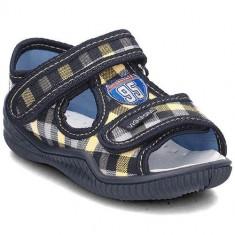 Sandale Copii Vi-GGa-Mi Viggami ANTOSKRATKA