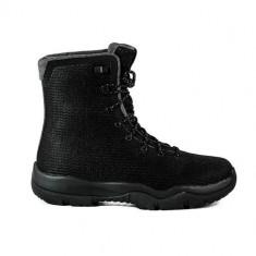 Ghete Barbati Nike Air Jordan Future Boot 854554002