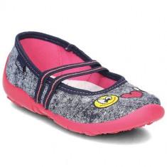 Pantofi Copii Vi-GGa-Mi Viggami OLGAHAFT