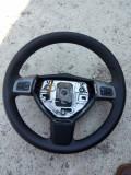 Vand volan Opel Astra H cu comenzi