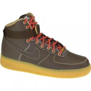 Ghete Barbati Nike Air Force 1 High 315121203
