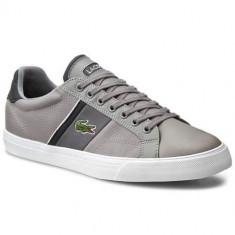 Pantofi Barbati Lacoste Fairlead 116 1 Spm 731SPM0014007