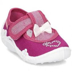 Pantofi Copii Vi-GGa-Mi Viggami VIOLALUX