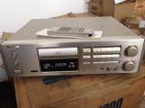 Digital Audio Tape Deck – DAT – Pioneer model D-07