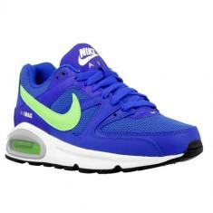 Pantofi Copii Nike Air Max Command 407759434