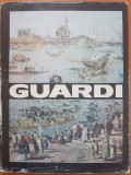 GUARDI - Andrei Plesu, Andrei Plesu