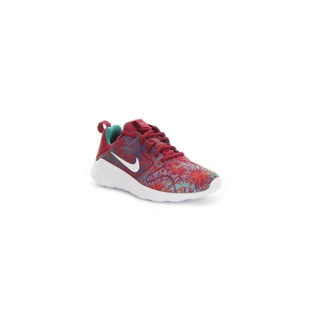 online retailer ee57e f5081 Pantofi Femei Nike Wmns Kaishi 20 Print 833667613 foto. Mărește imagine.  Previous
