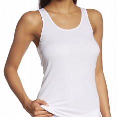 TPH869-2 Maiou de corp Katia Basics Shirt02