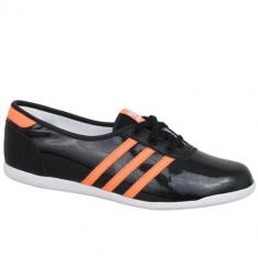 Pantofi Copii Adidas Forum Slipper 20 K B25031