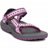Sandale Femei Teva 1017424 1017424ABPL, 39, Violet