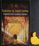 Intalnire cu Jakob Lorber