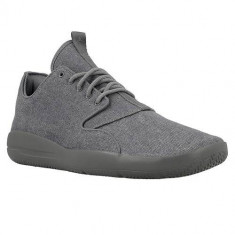Pantofi Barbati Nike Air Jordan Eclipse Cool Grey 724010024