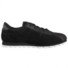 Pantofi Femei Ralph Lauren Vano RF100117, 36, Alb