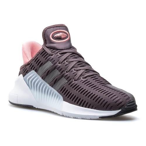 Pantofi Femei Adidas Climacool 0217 W BY9296