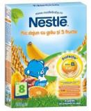 Nestle Grau cu 5 Fructe 250g